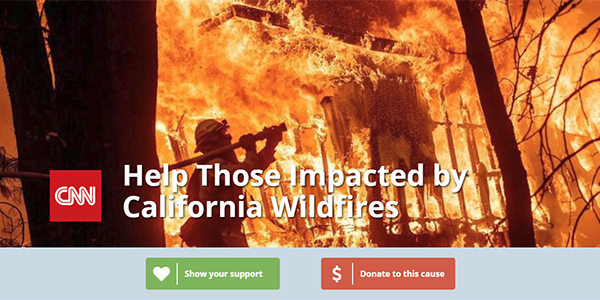 Banner-CAWildfires2018