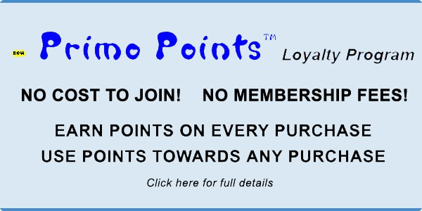 Banner-PrimoPoints