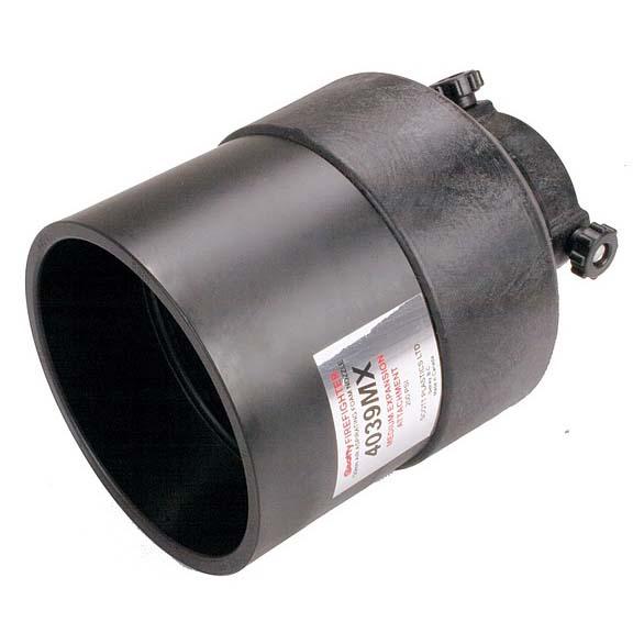 Mx quot foam maker nozzles primo pumps fire equipment