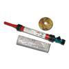 FLAME-FOAM-3_4quot-Garden-Hose-Wildfire-Pre-Treatment-Kit