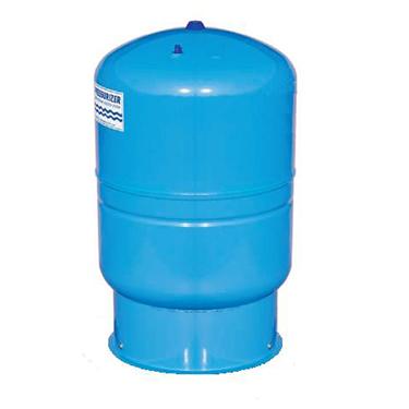 32 Gallon Potable Water Diaphragm Tank 1
