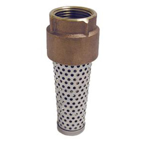 garden hose check valve. Suction Hose Strainer, 2 Garden Check Valve T