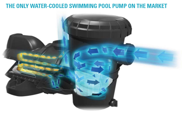 Davey Silensor Pool Pumps Primo Pumps Fire Equipment
