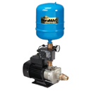 DuraMAC Programmable Booster Pumps