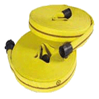 Primo Supply Pumps Fire Equipment Water Treatment And