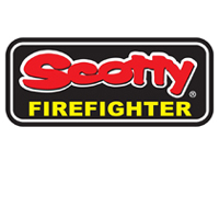 Scotty Firefighter Products