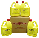 Barricade-II-Gel-USFS-Approvedbri4x1-Gallon-Case