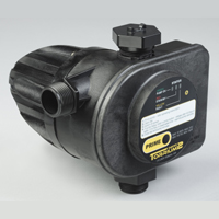 Torrium-II-110V-60Hz-with-Slow-Leak-Detect